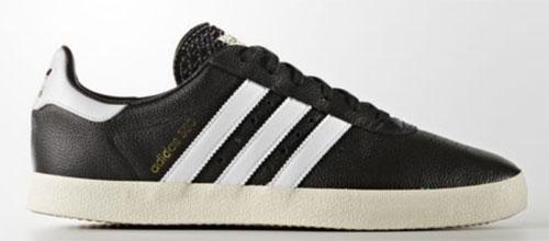 Adidas Originals Sale starts - up to 50 per cent off