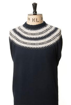 Art Gallery launches a new knitwear collection ahead of Christmas