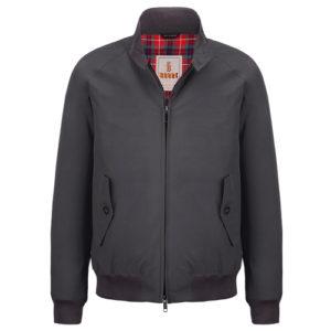 Harrington jackets finally added to the Baracuta Sale