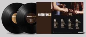 Coming soon: Northern Soul Floorfillers double heavyweight vinyl (Demon)