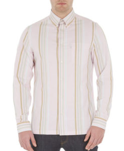Ben Sherman Archive Collection