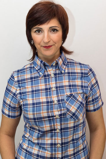 Britac summer shirt collection for women now available