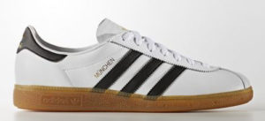 Adidas Sale now on - up to 50 per cent off