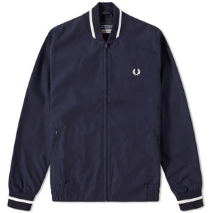 20 per cent off mod classics in End Clothing sale preview