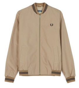 Sale watch: Fred Perry Sale now on