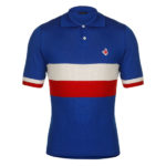 Top 10 cycling tops and shirts for Mods