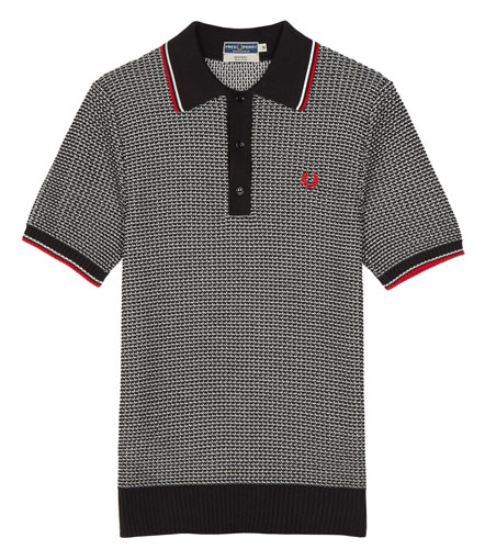 Fred Perry Christmas Sale now on