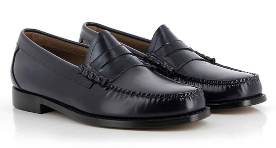 GH Bass Sale - loafers discounted
