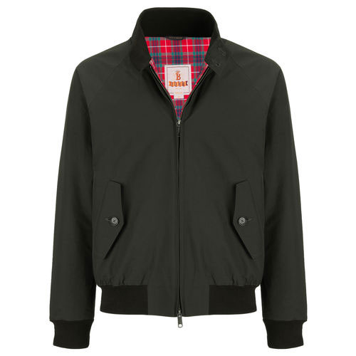 Baracuta autumn / winter sale now on