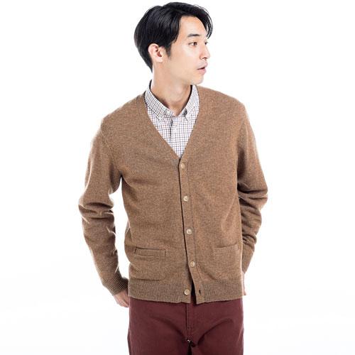 Uniqlo kicks off its Winter Sale