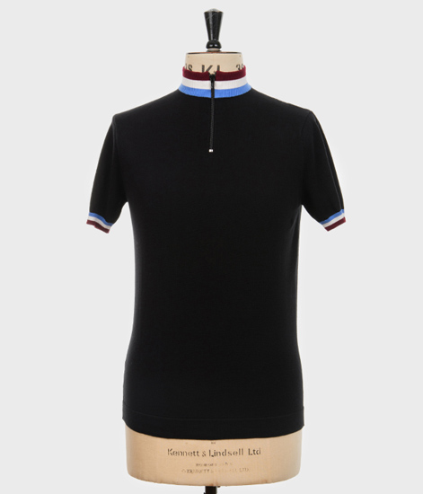 Felice cycling top
