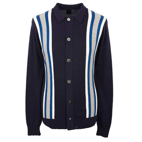 Pretty Green End Of Season Sale starts