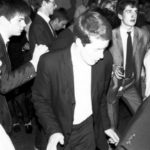 Spotify playlist: 1980s London mod club scene