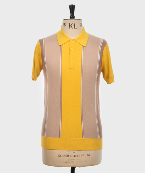 Discounted modwear: Art Gallery Clothing Sale now on