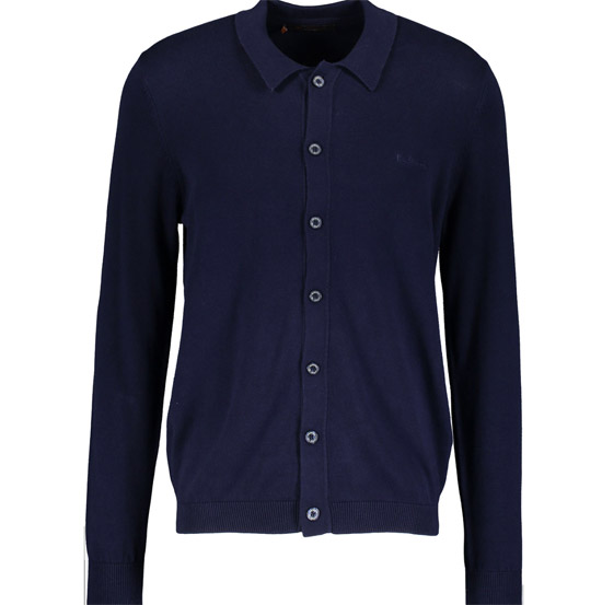 Ben Sherman clearance at TK Maxx online