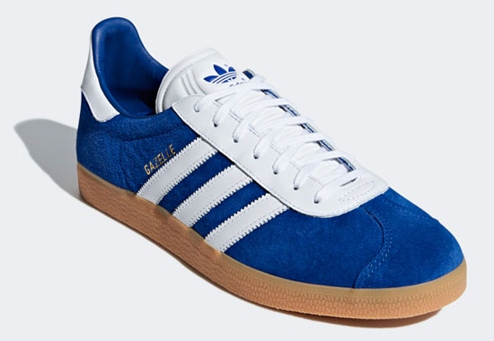 Adidas Sale now on – up to 50 per cent off