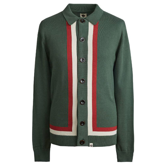 Pretty Green Sale now on - up to 50 per cent off