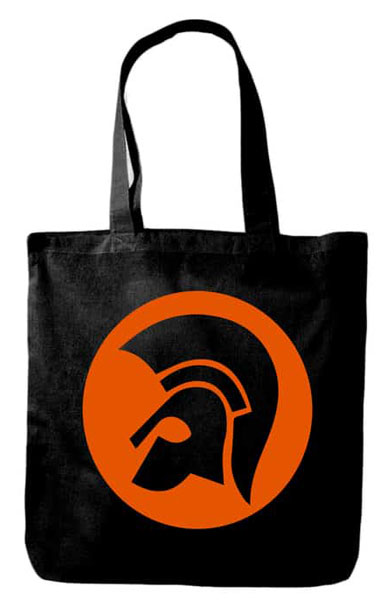 Mod shopping: Five mod-friendly tote bags