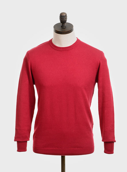 Mod knitwear: New Art Gallery Classics now available