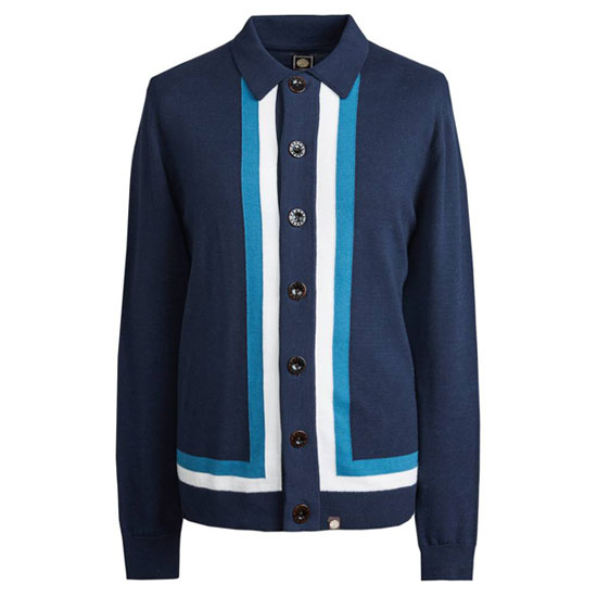 Pretty Green Outlet Store opens its doors