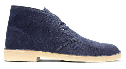 Clarks Sale now on – up to 60 per cent off