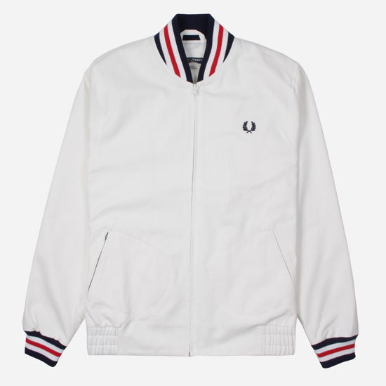 Fred Perry Reissues sale at the Hip Store