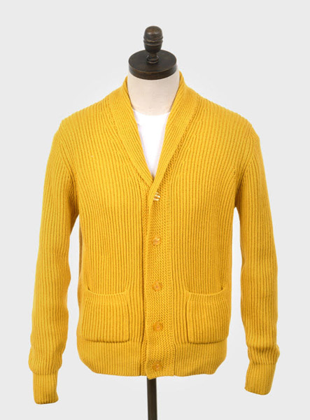 Ken knitwear by Art Gallery Clothing