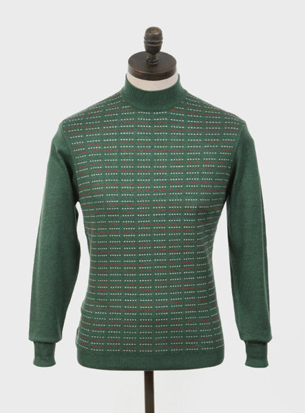 Gouldman knitwear by Art Gallery Clothing