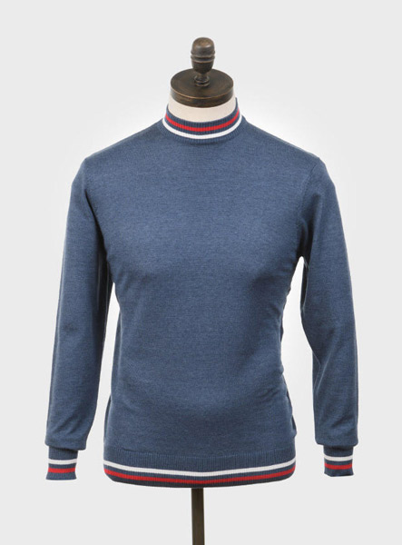 Haye knitwear by Art Gallery Clothing