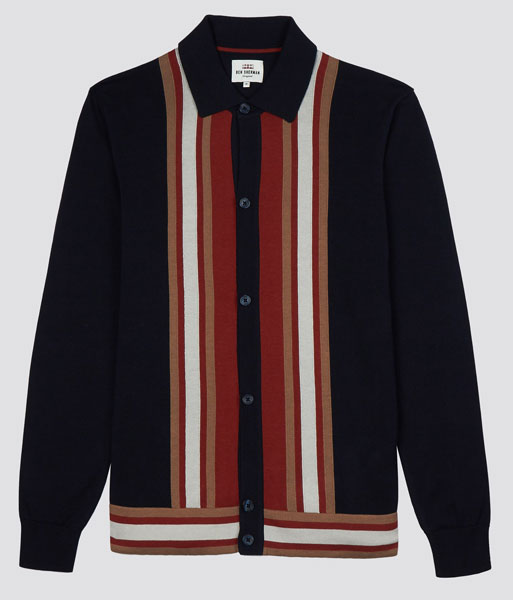 Black Friday: Ben Sherman 30 per cent off everything