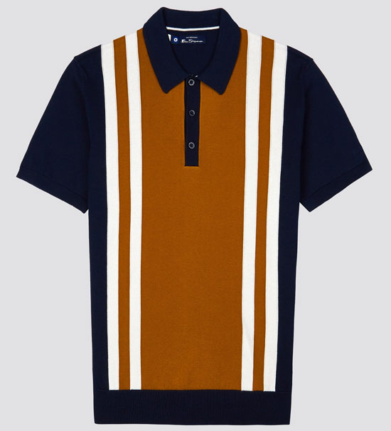 Ben Sherman Sale now on