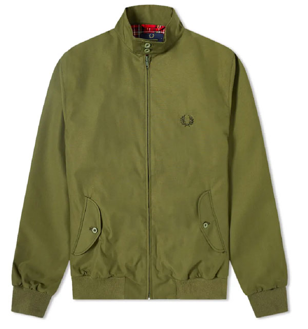 Mod classics in the sale at End Clothing