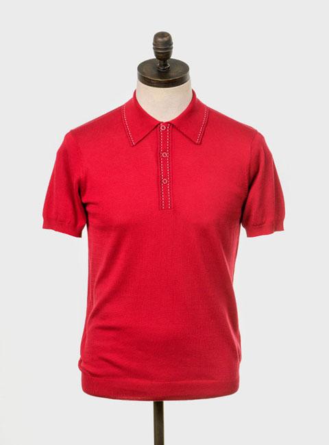 Style BYRD - £65