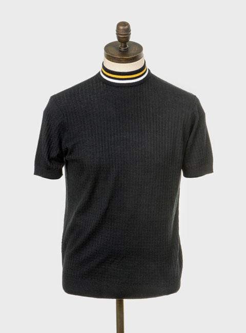 Style NOLAN - £59