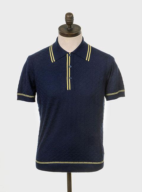 Style McGRIFF - £60