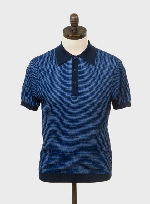 Style PRINCE - £69