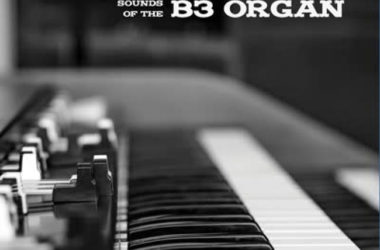 The Exciting and Dynamic Sounds of the Hammond B3 Organ