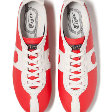 Onitsuka Tiger Nippon 60 trainers return in limited numbers