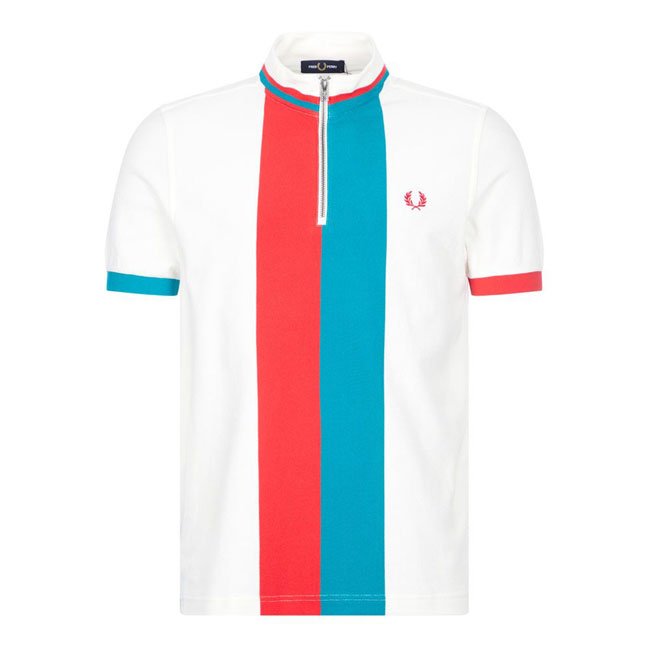 Fred Perry sales bargains round-up