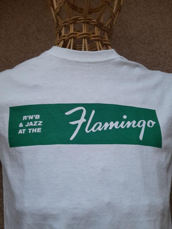5. Gama Clothing
